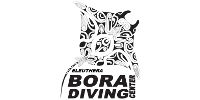 Eleuthera-Bora-Diving-center-petit-logo-fond-blanc